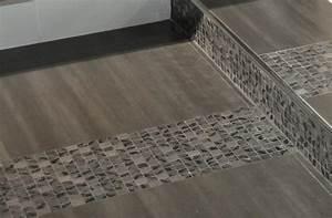 Percer Un Carrelage : percer du carrelage ~ Premium-room.com Idées de Décoration