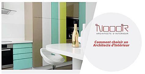 Emejing Difference Architecte D Interieur Et Decorateur