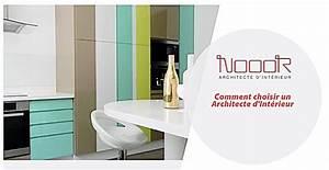 Architecte D Intérieur Caen : nooor comment choisir un architecte int rieur nooor ~ Melissatoandfro.com Idées de Décoration