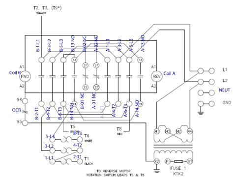 siemens relay wiring diagram free wiring diagram