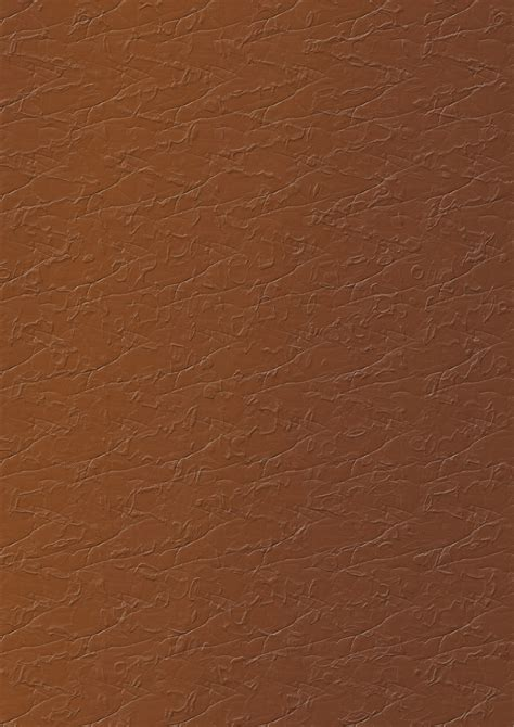 Laminat Muster Bilder by Free Images Leather Floor Wall Pattern Brown Tile