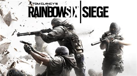 but siege gamescom 2015 marea di dettagli per tom clancy 39 s rainbow