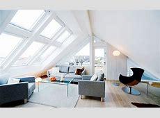 6 Loft Conversion Projects Homebuilding & Renovating