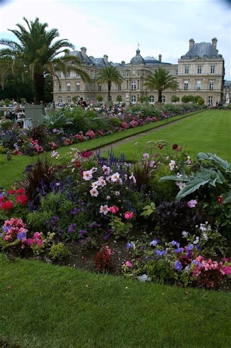 siege du senat le palais du luxembourg siège du sénat the