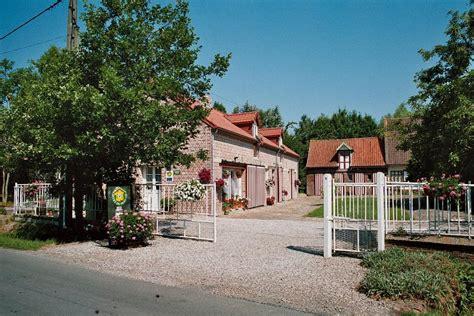 chambres d hotes a la ferme location chambre d 39 hôtes la ferme des capucines réf 1380