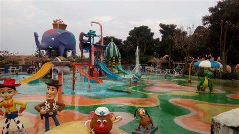 wisata jatim park  malang jawa timur kreatif seo