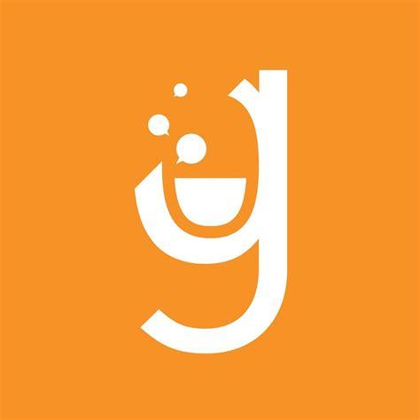 Galvanize Raises $7M in Funding |FinSMEs