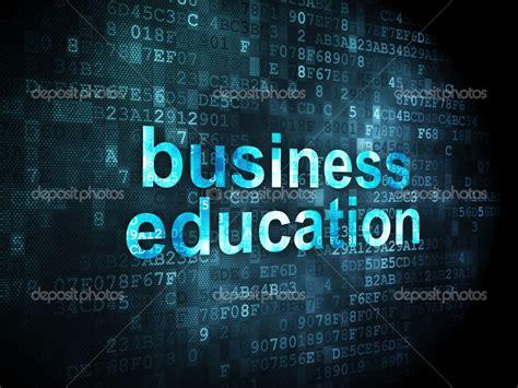 importance  education  business leadershub