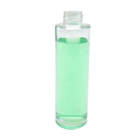 oz room spray bottle glass perfume glass bottle spray cosmetic spray bottle ml high quality
