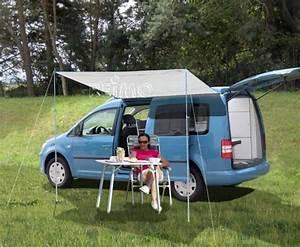 Vorzelt Wohnmobil Markise : sonnensegel charlyne f r minicamper mit kurzem radstand ~ Jslefanu.com Haus und Dekorationen