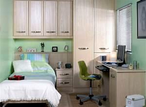 Jugendzimmer Ideen Für Kleine Räume. die besten 25 sofas f r kleine ...