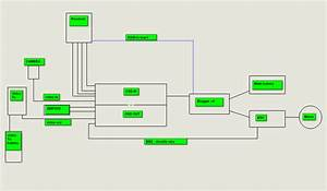 Please Post Your Osd Pro Wiring Diagrams Here
