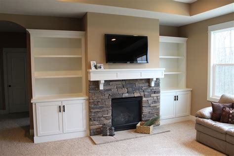 built in bookcases around fireplace bookcases around fireplace design innovation yvotube com