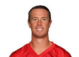 Matt Ryan | Matt ryan, Cardinals players, Espn