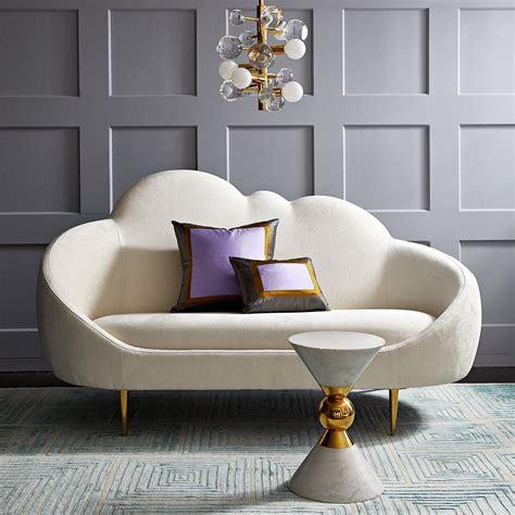 settee design jonathan adler s catalog is here of modern