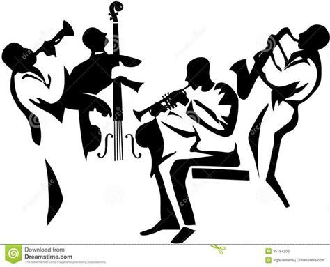 11 Best Images About Jazz Musicians On Pinterest