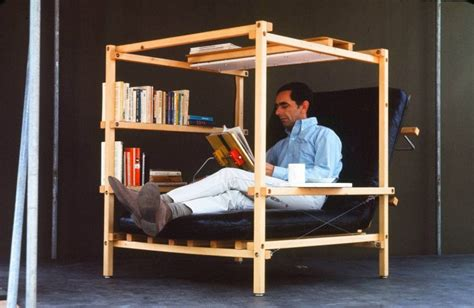 nomadic furniture root simple