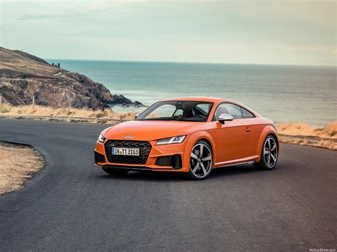 Audi Tts Coupe 2019 by Audi Tts Coupe 2019 Picture 17 Of 183 1280x960