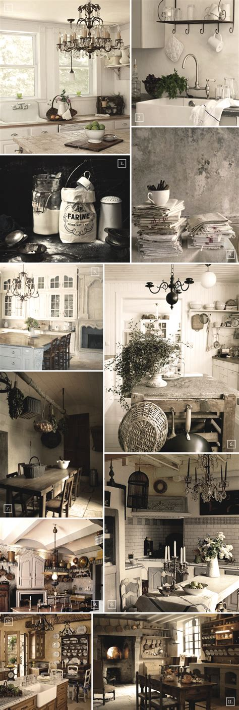 decor ideas for kitchens kitchen decor and designs mood board home tree atlas