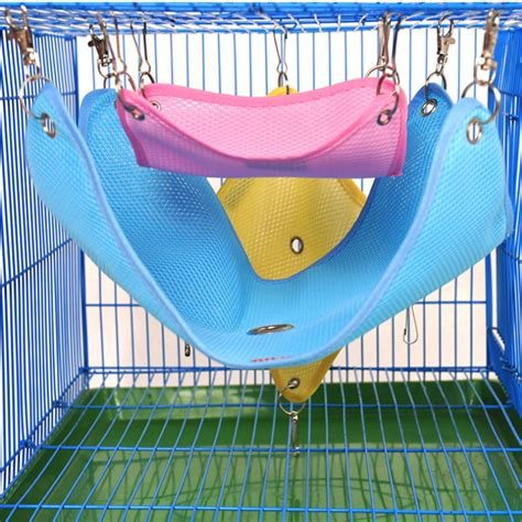 online buy wholesale guinea pig cage from china guinea pig
