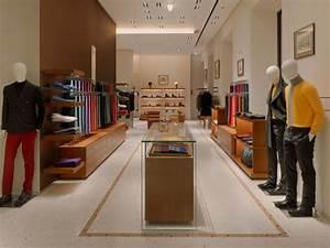 Glamshops visual merchandising & shop reviews - Hermès ...