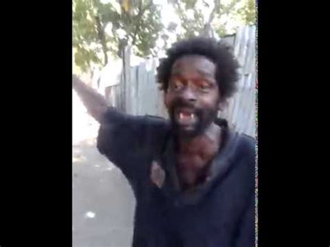 shauna chin sexy homeless man singing in jamaica youtube