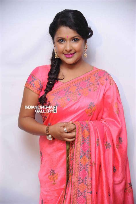 jayashree serial actress kannada jayashree raj stills 1