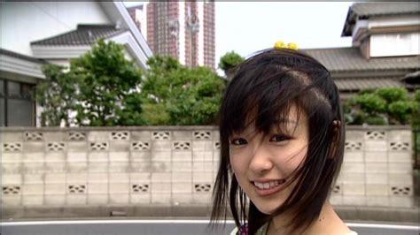 19 Best Images About Suzuka Ohgo On Pinterest