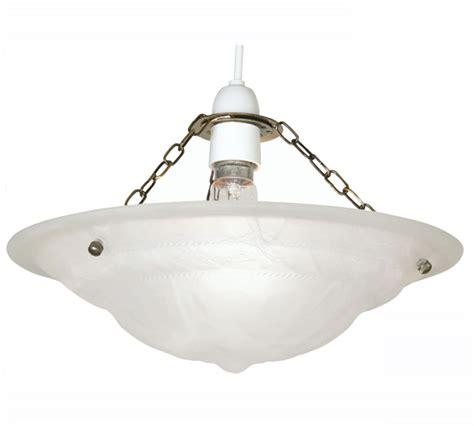 oaks lighting mita non electric ceiling pendant antique