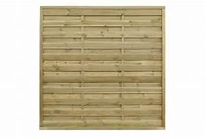 Sichtschutzzaun Holz 180x180 : sichtschutz angebote von globus baumarkt ~ Frokenaadalensverden.com Haus und Dekorationen