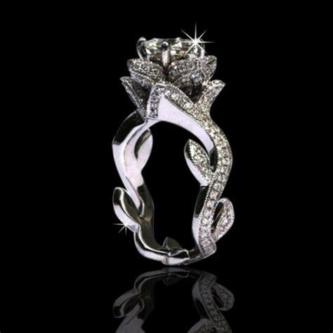 jewelrybyalexiscom