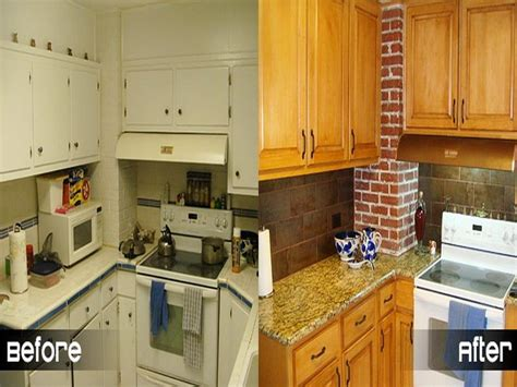 changing kitchen cabinet doors ideas before after kitchen cabinet door replacement kitchen