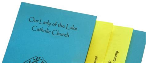 preschool 5th religious ed our of the lake 141 | 1449438624