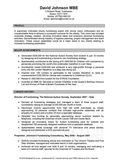 of a professional resume exles of professional resumes writing resume sle writing resume sle