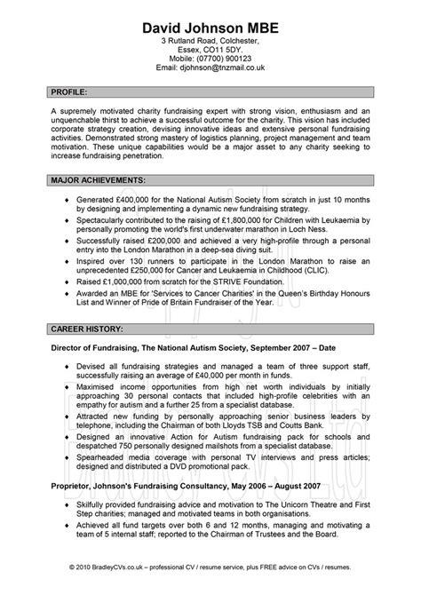 tips on writing professional resumes professional resume sles writing resume sle writing resume sle