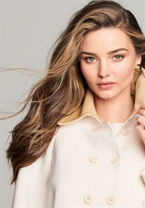 Miranda Kerr Style, Clothes, Outfits and Fashion• Page 3 ...