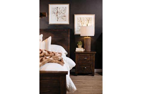 7 bedroom set solid wood three traditional solid wood bedroom set in golden
