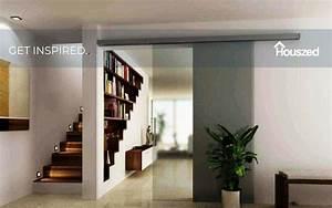 31, Interior, Sliding, Door, Design, Ideas, In, 2020