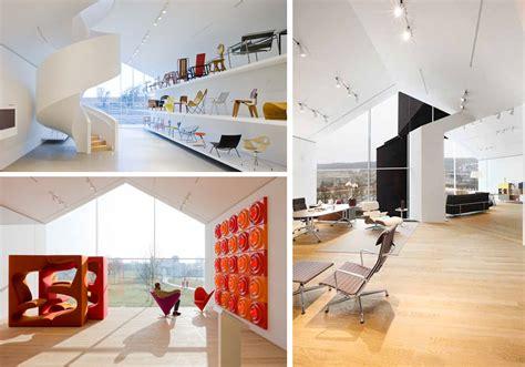 Images Of Interior Design Showrooms Joy Studio Design