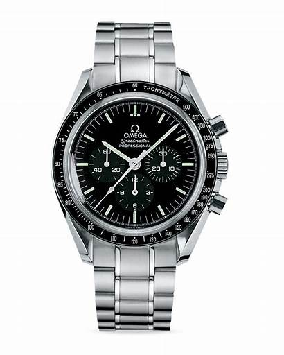 Omega Speedmaster Moonwatch Professional Uhren Tome Shooting