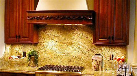 granite backsplash 16 discounted granite