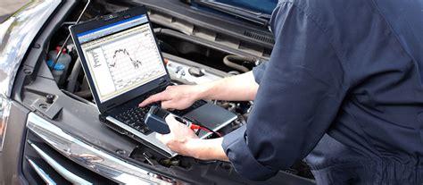 engine diagnostics  performance auto care unlimited