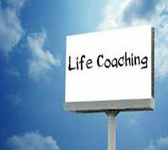 life coach sacramento  nina rae certified life coach