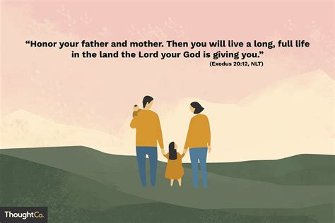 bible verses  family