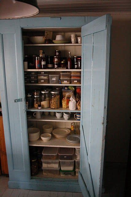 big lots pantry cabinets free standing kitchen free 25 best ideas about free standing pantry on