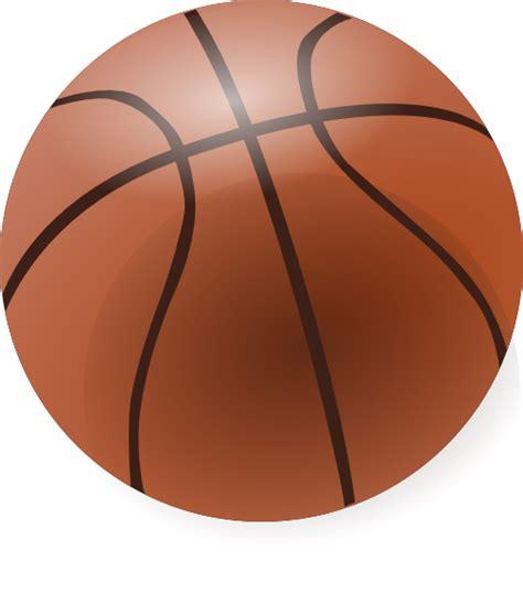 clipart basketball basketball clip at clker vector clip