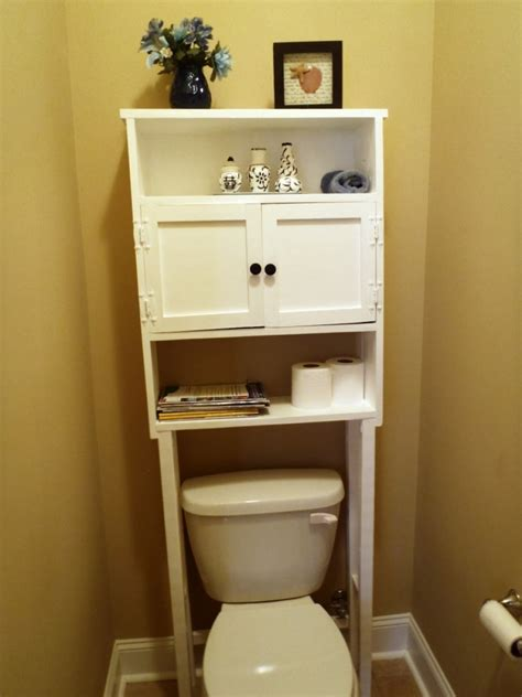 bathroom furniture store small bathroom cabinets