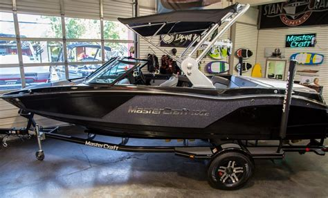 Mastercraft Boats For Sale Oregon by 2018 Mastercraft Xt22 For Sale In Portland Oregon