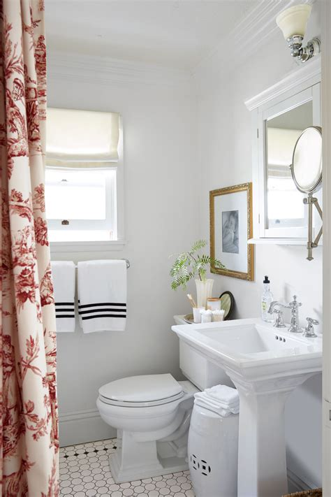 74 Bathroom Decorating Ideas, Designs & Decor
