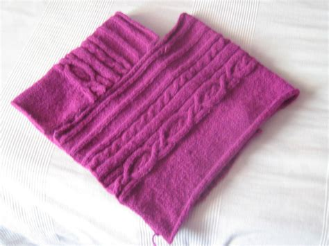 comment faire un pouf en tricot comment tricoter une cape pour bebe